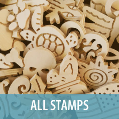 ALL STAMPS