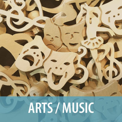 Arts / Music